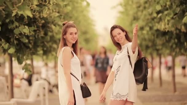 """The European Women's Lobby project """"Mobilising Young Women for Equality in Europe"""""""